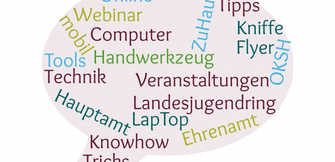 wordcloud webinar2