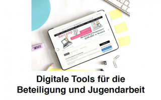 digitalebeteiligung